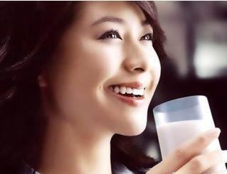 美国九阳Joyoung豆浆机—豆浆营养健康5