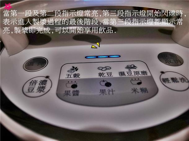 植物奶牛豆浆机DJ13M-D08SG-10
