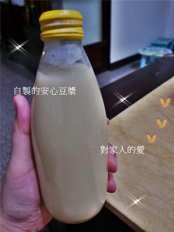 植物奶牛豆浆机DJ13M-D08SG-18