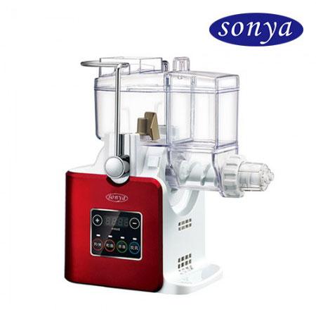 Sonya面条机SYNM-708MT