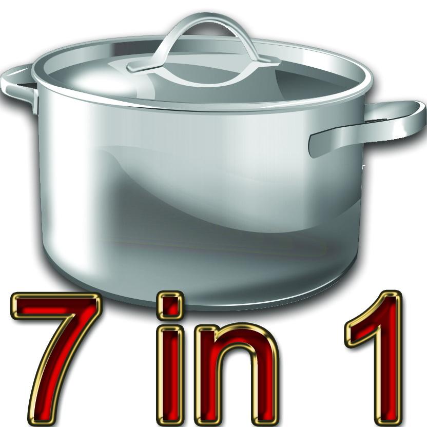 7-in-1-pot
