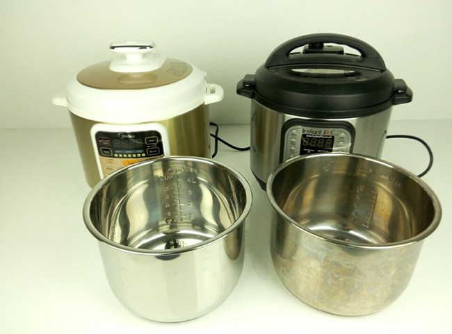 美的MY-CS6002W和Instant-Pot-IP-DUO60对比图3