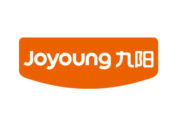 九阳logo