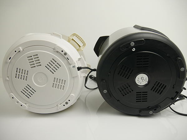 MY-CS6002W和Instant Pot IP-LUX60细节3