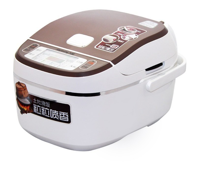 /joyoung-electric-rice-cooker-jyf-40fs19