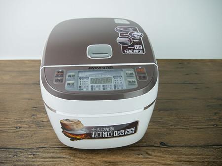 JOYOUNG SMART Rice Cooker JYF-40FS19