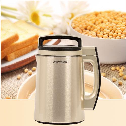 Joyoung DJ13M-D980SG Automatic Soy Milk Maker