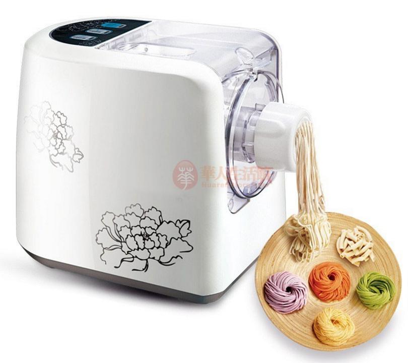 Joyoung Noodle Maker JYS-N6M CTS-N1
