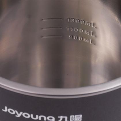 Joyoung Soymilk Maker DJ13M-D988SG