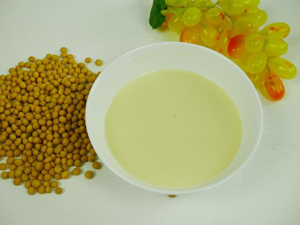 干豆豆浆final 九阳 豆浆机菜谱