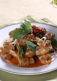 干锅羊肉final 捷赛 自动烹饪锅菜谱
