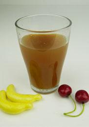 苹果果汁final 九阳 豆浆机菜谱