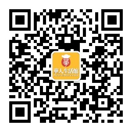 qrcode_for_gh_1cdfd4b57d36_258