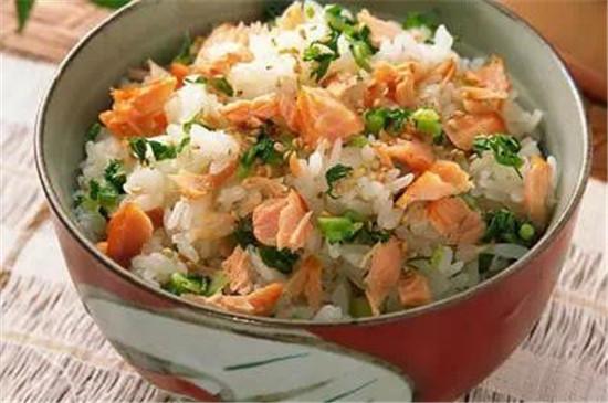 JOYOUNG SMART Rice Cooker JYF-40FS19-U2