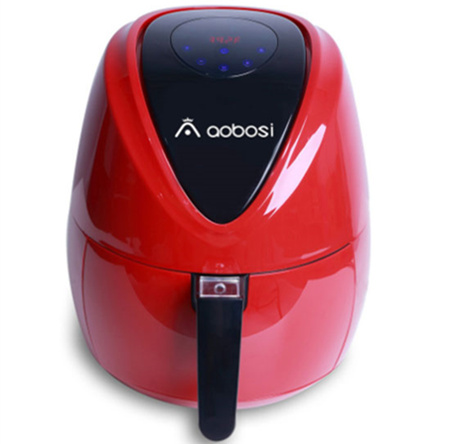 Aobosi-Digital-Control-Air-Fryer-KAF-1300P-D1