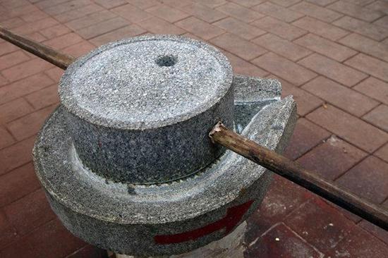 美国九阳豆浆机