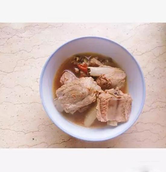 Aicooker紫砂饭煲