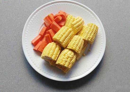 美国 Aicooker 紫砂饭煲