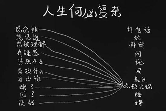 美国利仁竹木鸳鸯电火锅