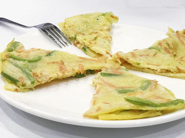 利仁电饼铛
