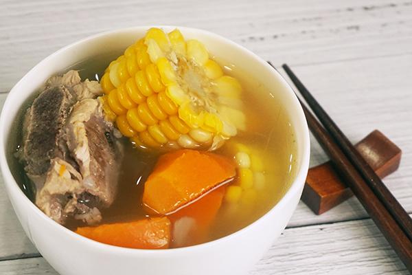 天际黑陶电炖锅