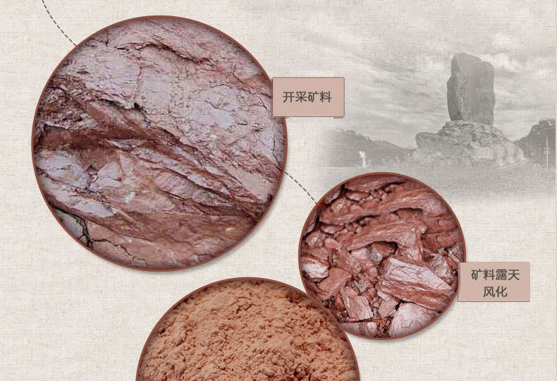 Makoto紫砂电炖锅DGD40-40SWD 优质内胆,天然陶土