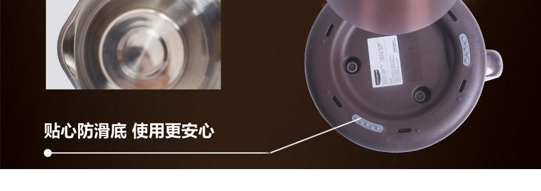 九阳DJ13M-D988SG细节图3